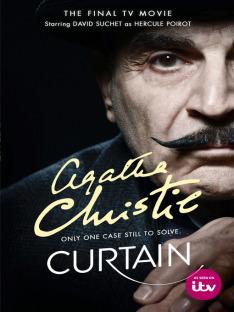 Hercule Poirot XIII (Opona: Poirotův poslední případ)