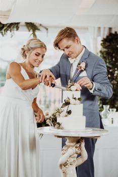 Svatba na první pohled II