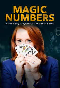Záhadný svět matematiky (3)
