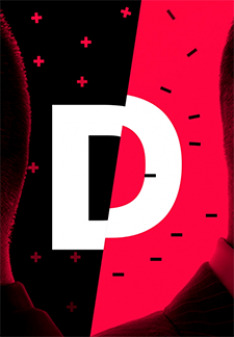 Duel (Bezdoplatková zóna)