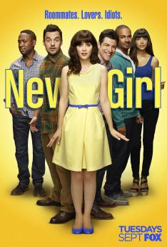 Nová holka IV (8)