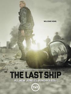 Poslední loď II (11)