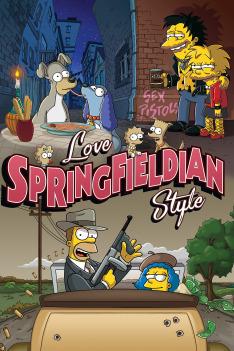 Simpsonovi XIX (12)