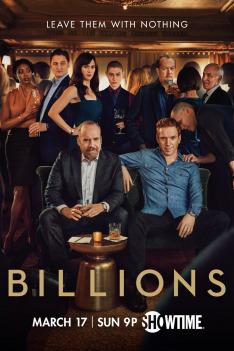 Miliardy IV (3)