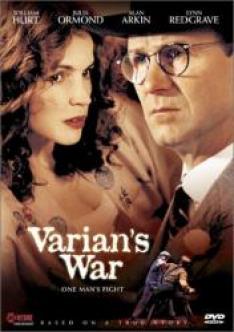 Varianova válka