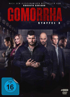 Gomora III (5)