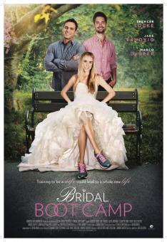 Kurz pro nevěsty