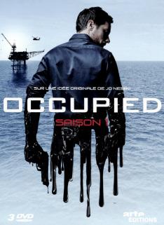 Okupace (3)