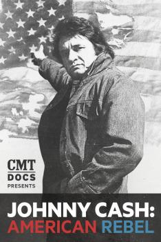 Je nám ctí...: Jmenuji se Johnny Cash