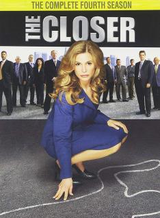 Closer IV (10)