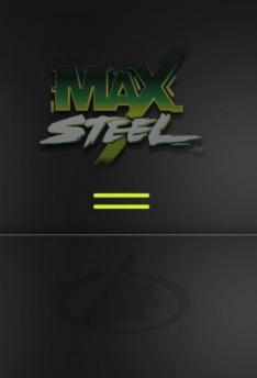 Max Steel II (1)