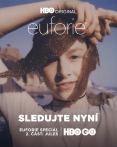 Euforie - speciál (2)