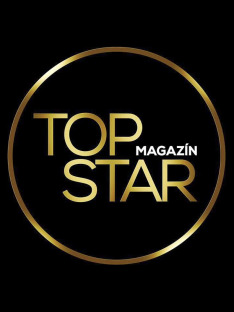 TOP STAR