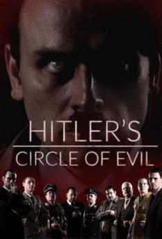 Hitlerův kruh zla (1)