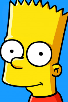 Simpsonovi XXVI (1)