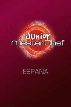 MasterChef Junior III (6)