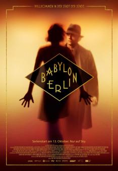 Babylon Berlín (5)