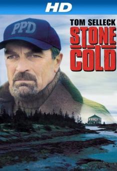 Jesse Stone: Chladnokrevný detektiv