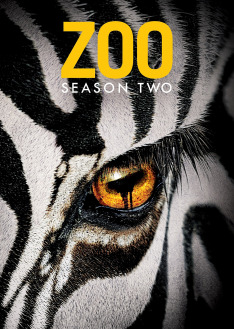 Zoo II (7)