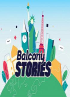 Balcony Stories XL (4)
