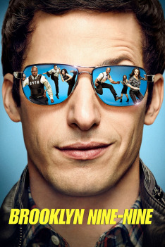 Brooklyn 99 II (9)