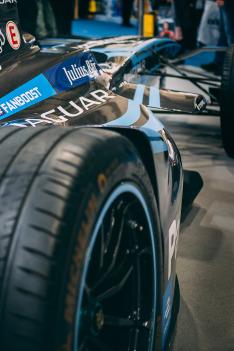 FIA CEZ – závody na okruzích (2/2019)