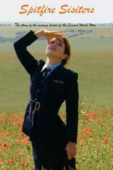 Dámy na Spitfirech