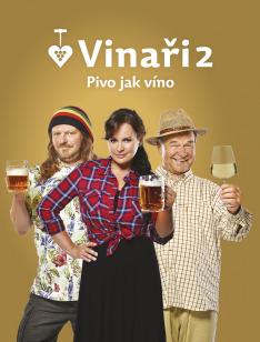 Vinaři II (13)
