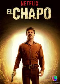 El Chapo II (3)
