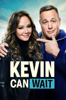 Kevin si počká II (18-20)