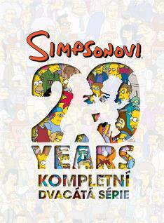 Simpsonovi XX (20)