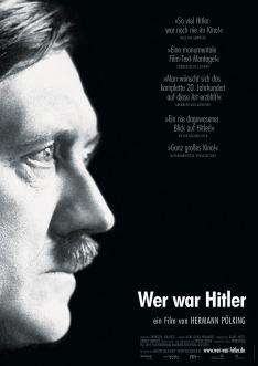 Hitlerova kronika (1)