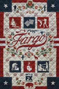 Fargo II (1)