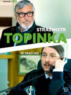 Strážmistr Topinka (10)