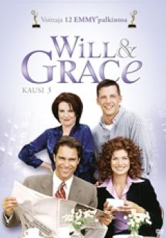 Will a Grace III (8)