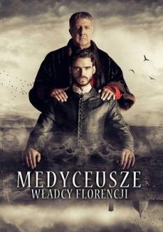 Medicejové: Vládci Florencie - Pokušení