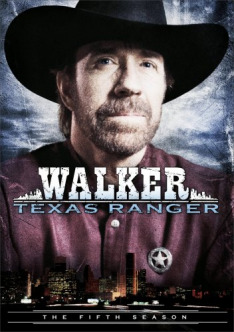 Walker, Texas Ranger V (16)