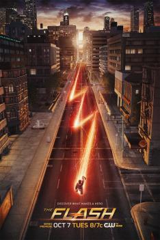 Flash (10)