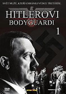 Hitlerovi bodyguardi (5)