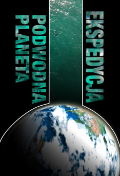 Zázračný svět pod hladinou (1)