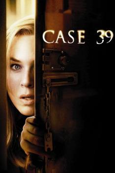 Případ číslo 39