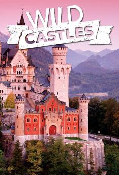 Divoké hrady (1)