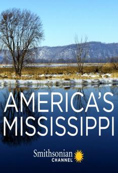 Mississippi: Klenot Ameriky (1)