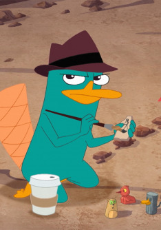 Phineas a Ferb IV (36)