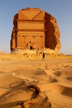 Neobjasněná akta Egypta (9)