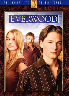 Everwood III (1)