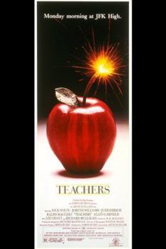 Učitel (4)