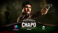 El Chapo II (11)