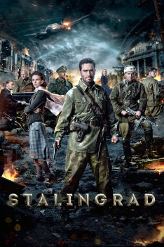 Stalingrad (2)