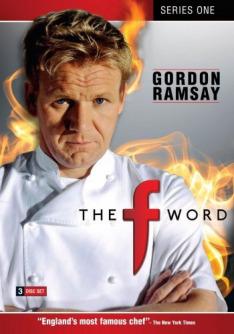Gordon Ramsay: Famózní kuchyně V (12)